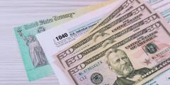 """""""Puede ser un gran salvavidas"""": así puedes reclamar el adelanto del crédito tributario por hijos"""