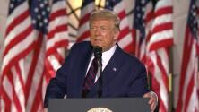 Trump to visit Kenosha to meet with law enforcement