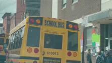 """""""Estamos siguiendo todos los protocolos"""": distrito escolar responde a las inquietudes de las familias en Filadelfia"""