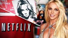 """Nuevo documental sobre Britney Spears promete revelar información """"confidencial"""""""