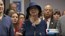 CTU rechaza la oferta de CPS y una posible huelga podría darse en mayo