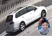 Aumenta a $310,000 la recompensa por información que permita dar con los responsables de asesinar al niño Aiden Leos
