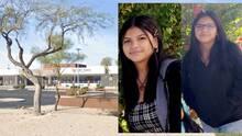 Policía de Goodyear busca a adolescente que fue vista por última vez en Desert Edge High School