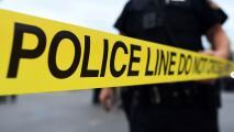 No fue una muerte natural: lo que se sabe del hallazgo del cuerpo de un niño en un apartamento en Houston