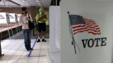 ¿Cómo afecta la participación electoral de los latinos tras los cambios aprobados en Texas?