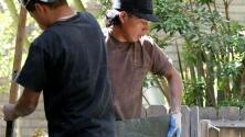 Los inmigrantes latinos en Estados Unidos generan empleos para más de tres millones de personas, según estudio