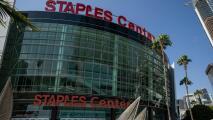 Regresan los conciertos a Los Ángeles: conoce las medidas de seguridad que se tomarán por el coronavirus