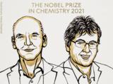 Premio Nobel para los creadores de una técnica que reduce el impacto ambiental de la investigación química