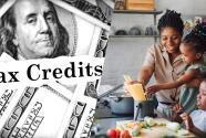 Buscan extender el crédito tributario por hijos hasta el 2025