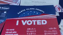 Esto es lo que pasará en California tras la jornada de votación de la elección revocatoria
