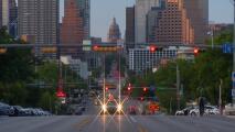 Austin tiene unos 184 nuevos residentes por día y es la metrópoli de más rápido crecimiento en EEUU