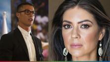Mujer asegura que Cristiano Ronaldo la violó en Las Vegas