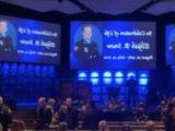 Esto es lo que se sabe del bombero de Arlington encontrado muerto en un hotel en Cancún