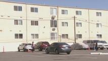 ¿Cuáles son las ayudas disponibles para los inquilinos que viven en el condado de Orange?