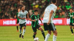 Con victoria sobre Austin FC, Tigres se alista para el Apertura 2021