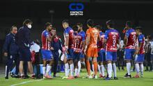 ¡Para las apuestas! Kikín comparte su pronóstico para la Final entre Chivas y Cruz Azul