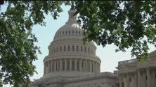 Organizaciones pro migrantes, frustradas con el Congreso