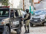 El Pentágono reconoce que entrenó a algunos de los colombianos detenidos por magnicidio en Haití