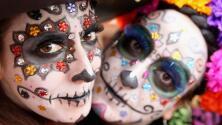El parque Discovery Green celebrará el Día de los Muertos con un festival