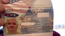 Un paso histórico: Estados Unidos emite su primer pasaporte con género 'X'