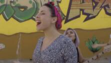 'Y si fuera presidente': la iniciativa de una agrupación musical que busca un cambio social