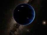 Científicos cada vez más cerca de encontrar al 'escurridizo' noveno planeta del Sistema Solar