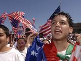 Los barrios más pobres de Dallas son también los de mayor población hispana