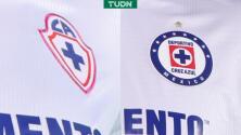 ¡De gala! Cruz Azul estrenará jersey en el Campeón de Campeones