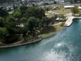 El Jardín Botánico Cultural William Miranda Marín reabre sus puertas después de casi 9 meses