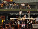 Asistir a fiestas o conciertos  podría aumentar el riesgo de infectarse de Covid-19