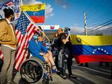 Solicitantes venezolanos que califiquen para el TPS ya pueden presentar sus formularios en línea