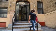 La Corte Suprema bloquea la prohibición de desalojos en Nueva York
