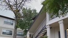Mercado inmobiliario afecta el bolsillo de compradores en el Triángulo