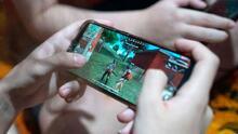 Cómo el crimen organizado en México recluta niños a través de videojuegos