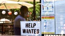 Terminan los beneficios por desempleo del gobierno federal: ¿qué opciones tienen quienes aún necesitan ayuda?