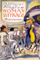 official-program-woman-suffrage-procession-march-3-1913-crop.png