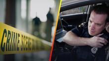 La policía de Nueva York afirma que las balaceras y los homicidios han disminuido este año