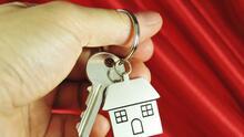 ¿Quiere comprar casa en el Barrio de las Empacadoras? Este fin de semana habrá un tour muy movido