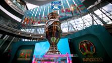 La pandemia pospuso la Euro 2020 pero tirarán la casa por la ventana