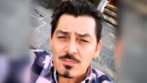 """""""Todo bien, mi gente"""": José Manuel Figueroa da señales de vida tras la balacera en su casa de Cuernavaca"""