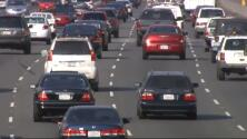 El 2020 ha sido el año más letal en las carreteras de Filadelfia