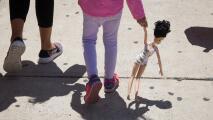 Organizaciones alertan por aumento de problemas de salud mental en menores y piden más acciones del gobierno