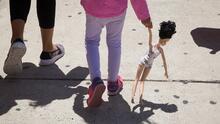 """Pediatras y psiquiatras declaran """"emergencia nacional"""" por deterioro de la salud mental de niños"""