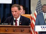 Piden renuncia de Chris Stewart y Burgess Owens por votar para invalidar triunfo de Biden