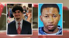 Juez fija fianza a sospechoso de disparar y matar a David Castro