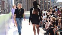 Lo mejor de la Semana de la Moda de Nueva York