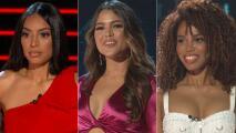 Risas, sorpresas y momentos atrevidos: así se vivió el inicio de Nuestra Belleza Latina