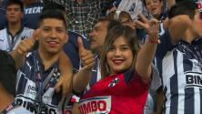 Los Espumosos previo a la Jornada 14 del Clausura 2016