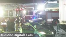 Una mujer pierde la vida tras un accidente vehicular en San Antonio