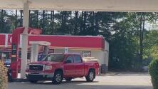 Aumenta el precio de la gasolina en Carolina del Norte